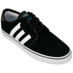 Tênis Adidas Masculino Casual Seeley