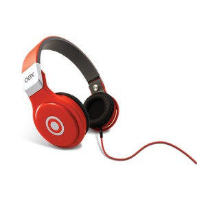 Headphone com Microfone OEX HP102