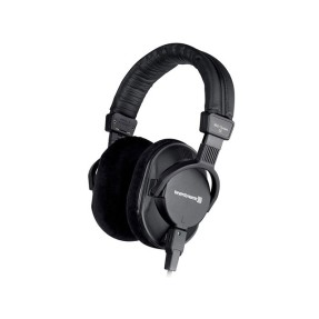 Headphone Beyerdynamic DT 250