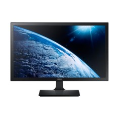 "Monitor LED 23,6 "" Samsung S24E310"
