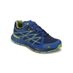 Tênis The North Face Masculino Trekking Ultra Endurance