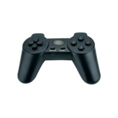Controle PC PS3 GP108 - Horbi