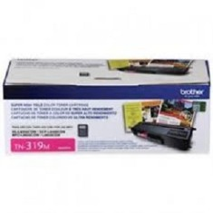Toner Magenta Brother TN-319M