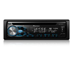 CD Player Automotivo Pioneer DEH-X4880BT