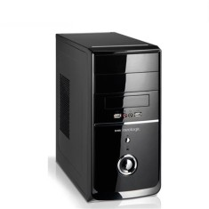 PC Neologic Intel Core i3 4170 3,70 GHz 4 GB HD 1 TB GeForce GT 730 DVD-RW Windows 7 NLI48745
