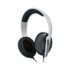 Headphone Sennheiser HD203