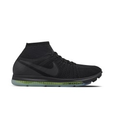 Tênis Nike Masculino Corrida Lab Air Zoom All Out Flyknit