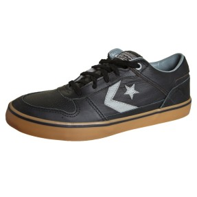 Tênis Converse Masculino Casual Downtown Ox