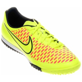 Chuteira Society Nike Magista Onda TF Adulto