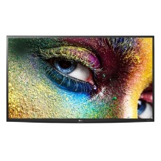 "Smart TV TV LED 43"" LG 4K HDR Netflix 43UH6000 3 HDMI"