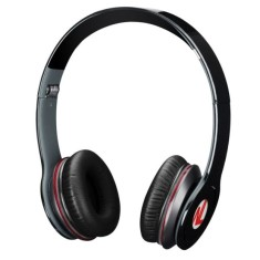 Headphone NewLink HS1