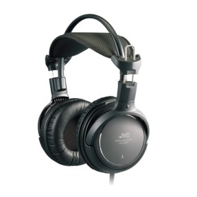 Headphone JVC HA-RX900