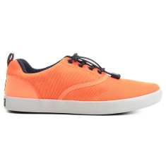 Tênis West Coast Masculino Casual Flat