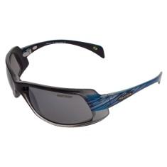 81222ef3a41a8 óculos De Sol Mormaii Gamboa Air 2 Preço