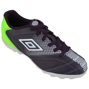Chuteira Society Umbro Cup Adulto