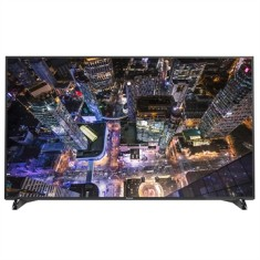 "Smart TV LED 3D 65"" Panasonic 4K TC-65DX900B 4 HDMI"