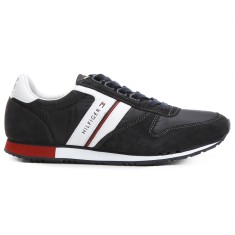 Tênis Tommy Hilfiger Masculino Casual Maxwell