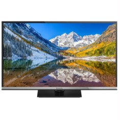 "Smart TV TV LED 32"" Panasonic Viera TC-32CS600B 2 HDMI"