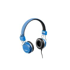 Headphone Bomber Quake HB02