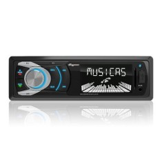 Media Receiver Aquarius MTC6609
