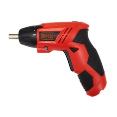 Parafusadeira Black&Decker - KC4815B