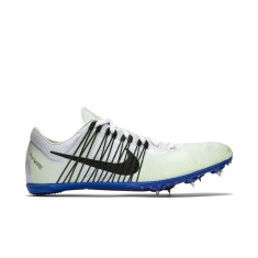 Tênis Nike Unissex Atletismo Zoom Victory Elite Distance Spike