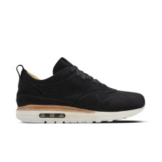 Tênis Nike Masculino Casual Lab Air Max 1 Royal