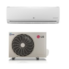 Ar Condicionado Split LG 18000 BTUs AS-W182C4A0