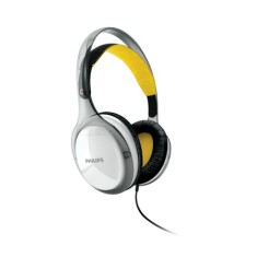 Headphone Philips SHL9560/10