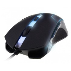 Mouse Óptico Gamer USB MOG013 - G-Fire