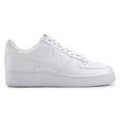 Tênis Nike Infantil (Unissex) Casual Air Force 1