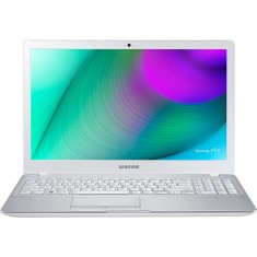 "Notebook Samsung Expert Intel Core i7 5500U 5ª Geração 8GB de RAM HD 1 TB 15,6"" GeForce 940M Windows 10 X51"