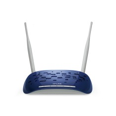 Repetidor 300 Mbps TP-Link TL-WA830RE