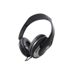 Headphone Hardline HP 350