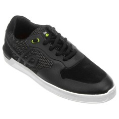 Tênis Ous Masculino Skate Bets Spec