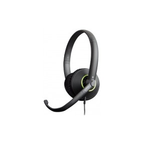 Headset com Microfone Creative Tactic360 Ion