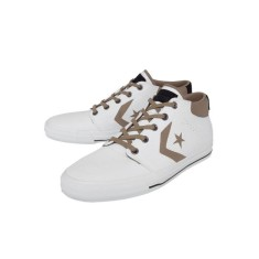 Tênis Converse Masculino Casual Cons Break Point Mid