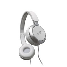 Headphone com Microfone NewLink Premium HS115