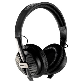 Headphone Behringer HPS5000