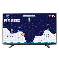 "TV LED 43"" LG Full HD 43LH5100 1 HDMI"