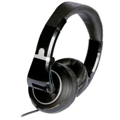 Headphone Yoga CD-1100