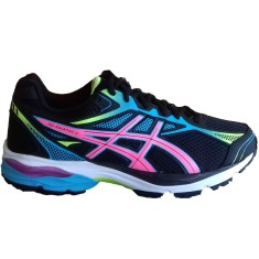 Tênis Asics Feminino Corrida Gel Equation 9