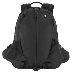 Mochila HP com Compartimento para Notebook Back to Scholl