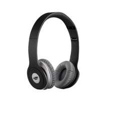 Headphone com Microfone C3 Tech PH-10