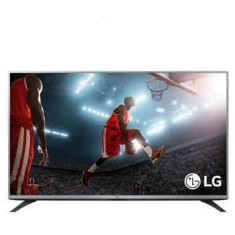 "Smart TV TV LED 49"" LG Full HD Netflix 49LF5900 2 HDMI"