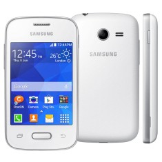 Smartphone Samsung Galaxy Pocket 2 4GB G110B