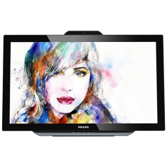 "Monitor LED 23 "" Philips Full HD 231C5TJKFU"
