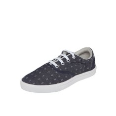 Tênis Juice It Feminino Casual Nollie Scroll