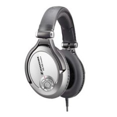 Headphone Sennheiser PXC 450