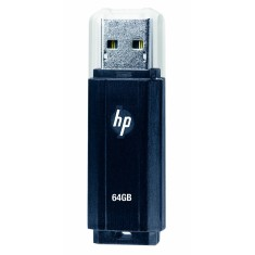 Pen Drive HP 64 GB USB 2.0 V125W